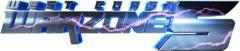 West Coast Warzone - le point hebdomadaire sur le Capcom Pro Tour