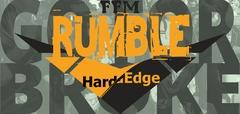 Combo Breaker, FFM Rumble et Japonawa - Les tournois SFV du week-end