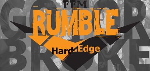 Capcom Pro Tour - Combo Breaker, FFM Rumble et Japonawa - Les tournois SFV du week-end