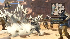 Arslan GroupG Screens SideStory2