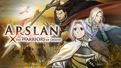 Arslan Artworks AM gamevisual