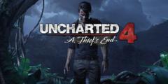 Uncharted 4 se fait attendre deux semaines de plus