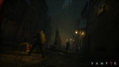 Focus annonce deux nouveaux jeux