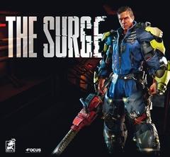 Test de The Surge