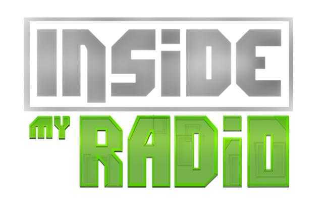 Inside My Radio, du bon beat et du fun