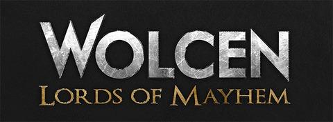 Wolcen: Lords of Mayhem - Introduction des pouvoirs Signatures sur Wolcen