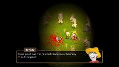 Test : Le Comte Lucanor - Puzzles, chèvres tueuses et Pixel Art