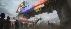 Le studio Entrada annonce Rebel Horizons : une question de réputation dans le MMO de science-fiction