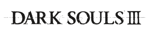 DS3_LOGO.png