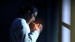 Yakuza0 Announcement Screenshots MAJIMA MAIN 1458568056