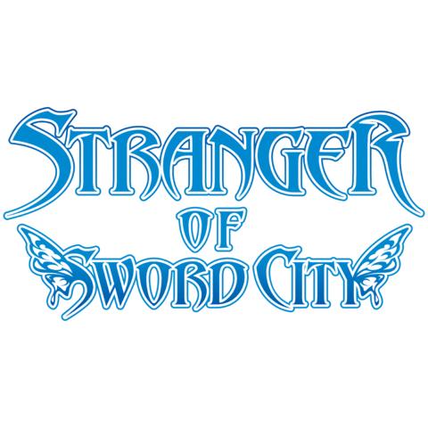 Test Stranger of Sword City : la difficulté entre deux chaises