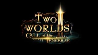 La licence Two Worlds surgit de l'oubli