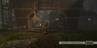 alpha-1.png