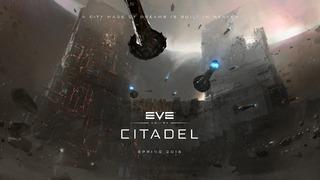 FanFest 2016: L'extension Citadel se dévoile en vidéos