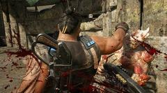 E3 2016 - Gears of War 4 aussi disponible sur Windows 10, en crossplay