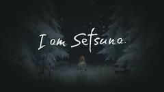 Test I am Setsuna : difficile de cuisiner comme mamie
