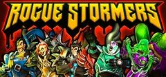 Test de Rogue Stormers