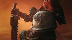 Dawn of War III prépare sa bêta multijoueur