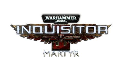 Inquisitor - Martyr - L'hérésie prendra fin le 11 Mai