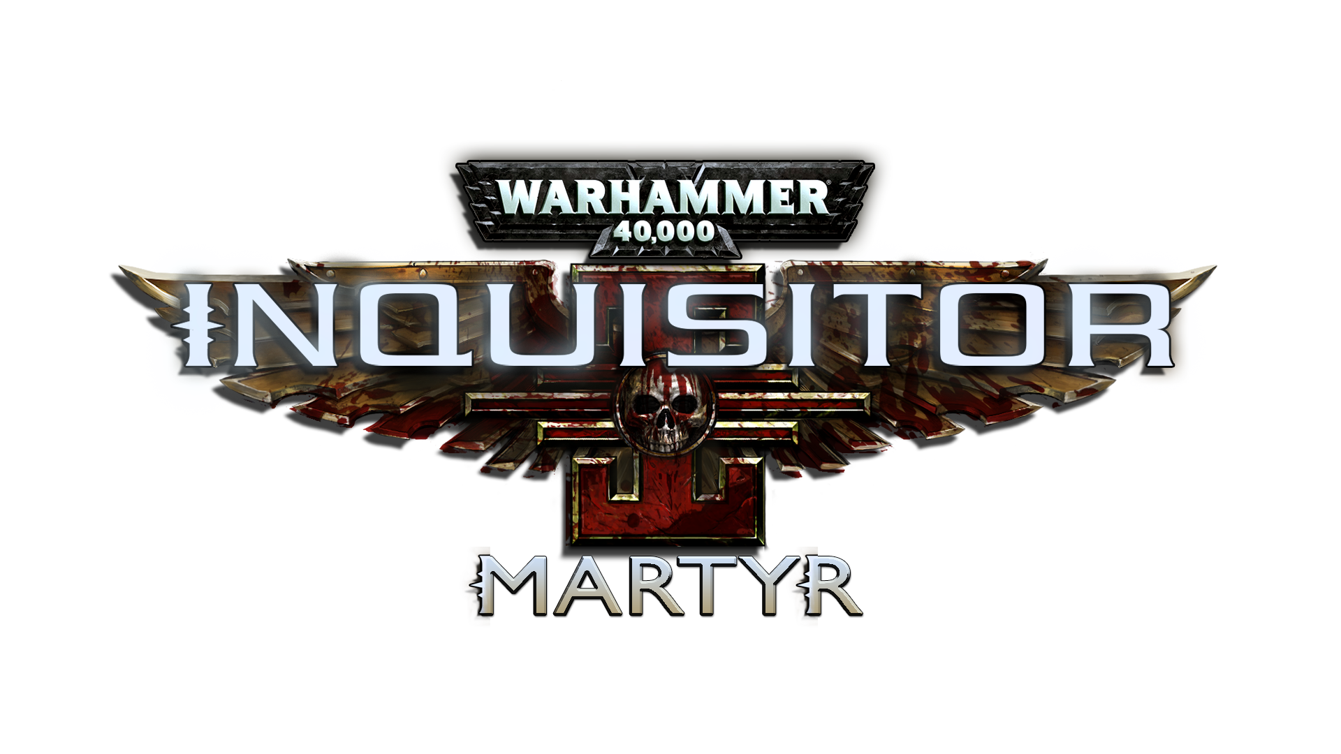 Warhammer 40000 Inquisitor - Martyr : Repoussé de quelques semaines !