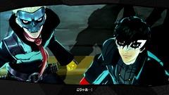 """Persona 5, élu """"Meilleur RPG de tous le temps"""" par le magazine japonais Famitsu"""
