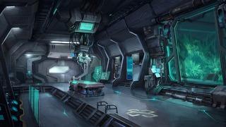 Empyrean Interactive pour imaginer des « aventures persistantes et coopératives »