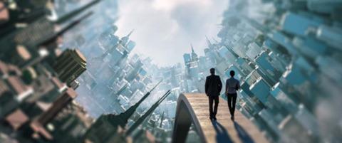 HTC Vive - Dix millions de dollars pour améliorer le monde grâce à la réalité virtuelle avec les Nations Unies