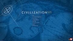 Test de Civilization VI : simplement plus riche ?