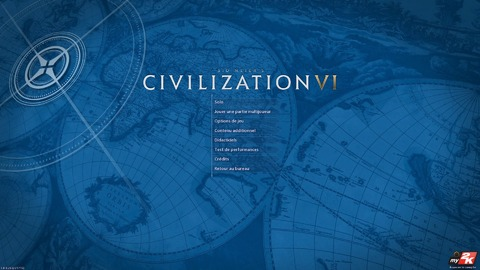 Test de Civilization VI : simplement plus riche ?