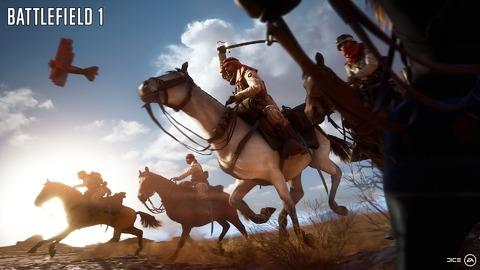 Electronic Arts - Des résultats meilleurs que prévus grâce au jeu dématérialisé pour Electronic Arts
