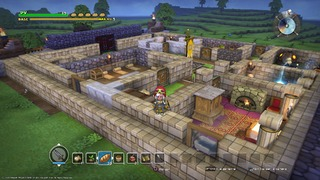 DRAGONQUESTBUILDERS 20161010114351