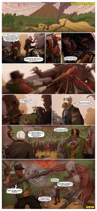 Zedlanding_Comic_FullFINAL.jpg