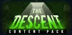 Killing Floor 2 présente The Descent