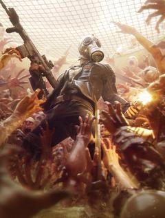 Killing Floor 2 en Bêta publique... sur PS4