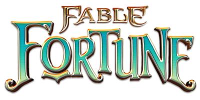Aperçu de Fable Fortune - Catégorie poids plumes ou poids lourds ?