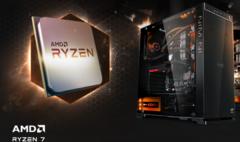 Le retour de la concurrence AMD/nVidia avec l'annonce de la 1080 Ti
