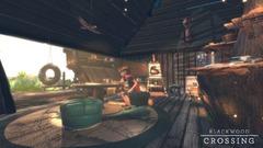 Screen03 Treehouse