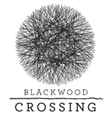 blackwoodlogobw_cropped-673x705.png