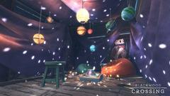 Screen04 Planetarium
