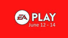 Conférence Electronic Arts E3 2016 : ce qu'il faut en attendre