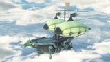 Airship 01