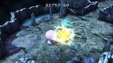 Minigame Nebulan2
