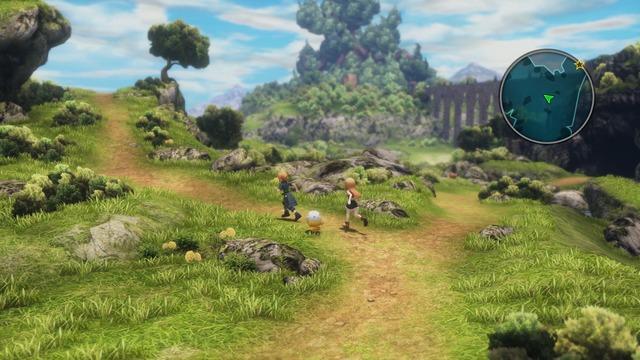 WoFF Screenshots 13