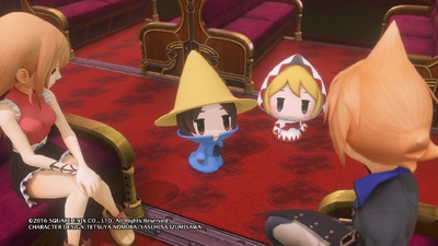 WORLDOFFINALFANTASY 20161021190919