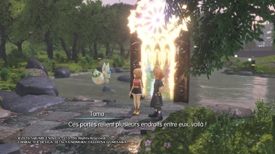 WORLDOFFINALFANTASY 20161021220850