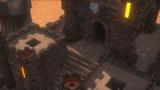 Figaro Castle02