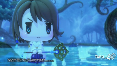 WORLDOFFINALFANTASY 20161022180749