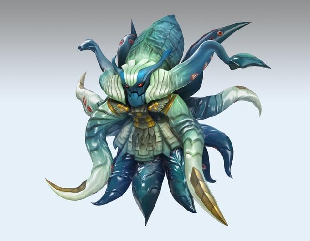 Kraken001