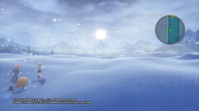 WORLDOFFINALFANTASY 20161022183252