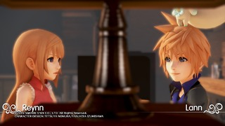 WORLDOFFINALFANTASY 20161021141356